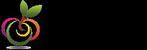 logo-le-marketing-digital
